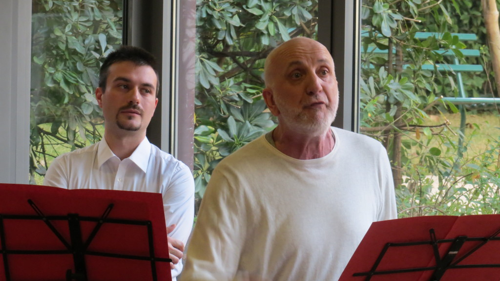 09_Ale Otello