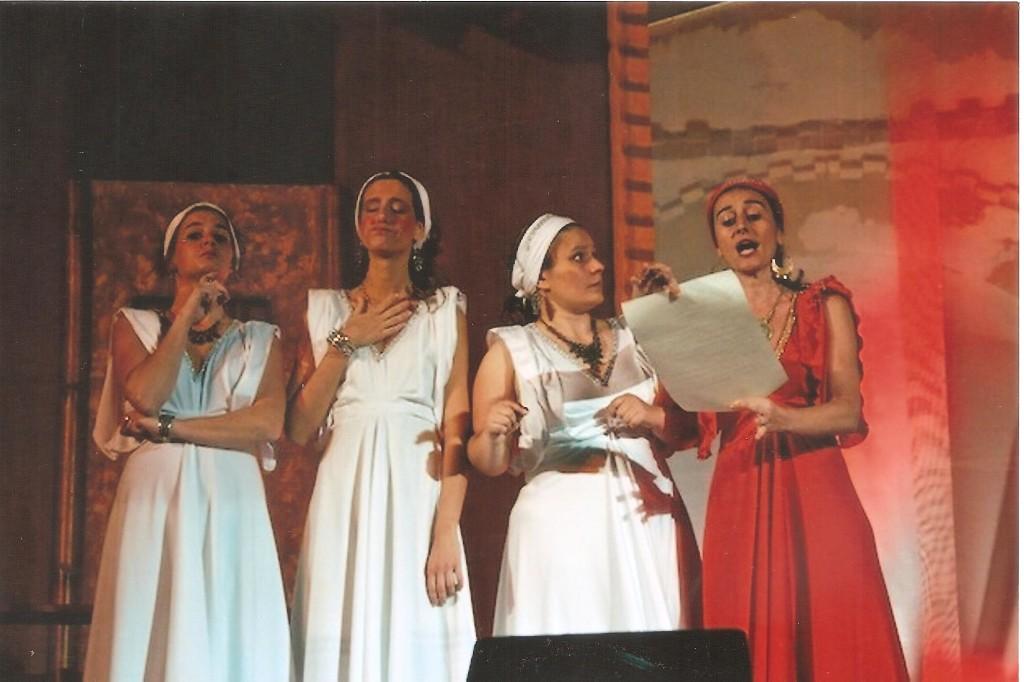 006-lampetta-mirrina-kalenike-lisistrata