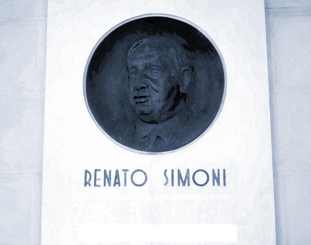 renatosimoni4